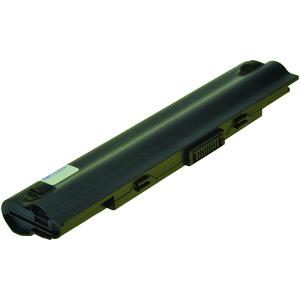 EEE PC 1201NB Batterie (Cellules 6)