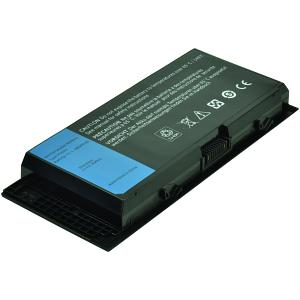 Precision M4600 Batterie (Cellules 9)