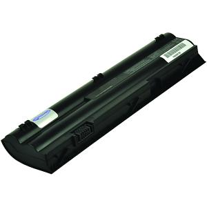 Batterie mini 200-4205 (HP)
