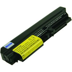 ThinkPad T61 7662 Batterie (Cellules 6)