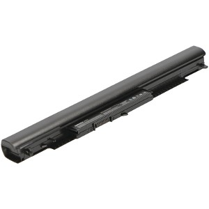 Notebook  240 G4 PC Batterie (Cellules 4)