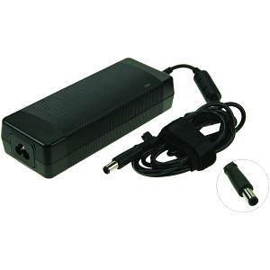 6535b Notebook PC Adaptateur (HP)