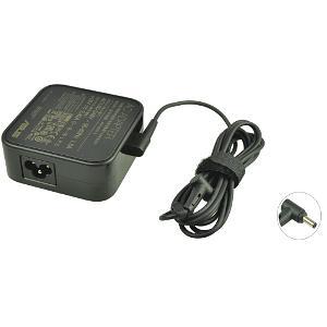UX32VD Adaptateur (Asus)