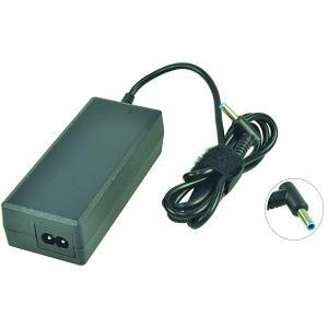 ENVY 17-1100 Adaptateur (HP)