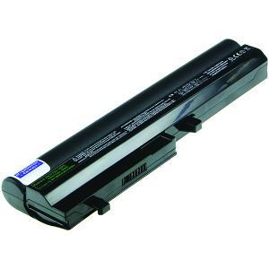Batterie Netbook NB205 (Toshiba)
