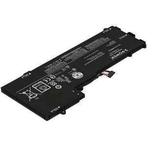 Batterie 510S-13ISK (Lenovo)
