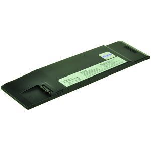 Batterie EEE PC 1008KR (Asus)