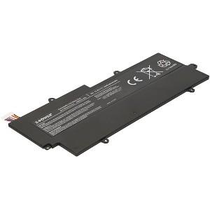 Batterie Satellite Z830 (Toshiba)