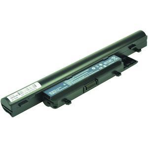 Batterie EasyNote TX86 (Packard Bell)