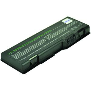 Batterie XPS M1710 (Dell)