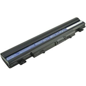 Batterie Acer V3-472P