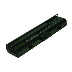 Batterie XPS M1300 (Dell)