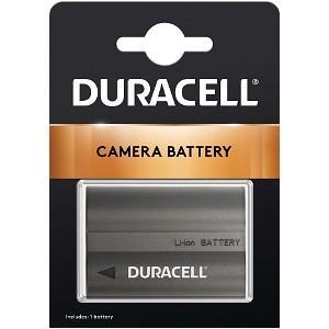 Batterie Olympus E-1