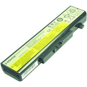Batterie Ideapad G480 (Lenovo)
