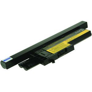 Batterie IBM X60 1706