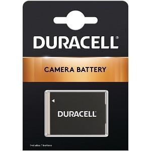 Batterie Canon SX200 (Blanc)