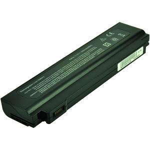 Batterie MEDION E3211 (Medion)