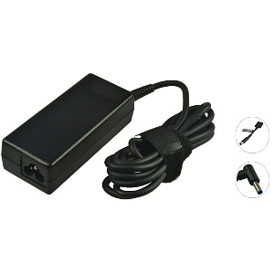 ProBook 655 G1 Adaptateur (HP)