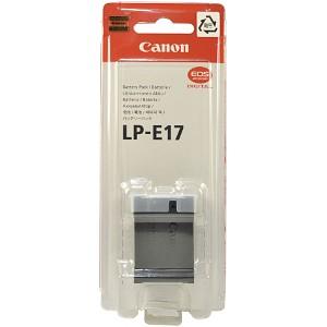 Batterie Canon EOS M3