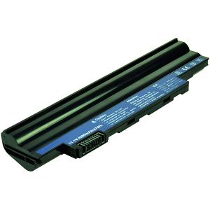 Aspire One D257-13685 Batterie (Cellules 6)