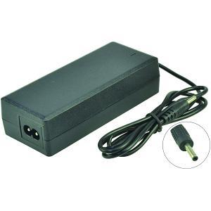 Aspire S5-391 Adaptateur (Acer)