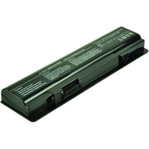 Batterie Vostro 1015 (Dell)