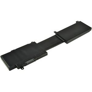 Batterie 15z 5523 (Dell)