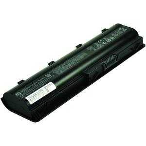 G7-1075DX Batterie (Cellules 6)