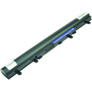 Batterie Aspire S3-471 (Acer)