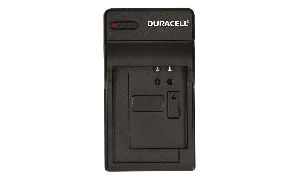 DCR-DVD705 Chargeur