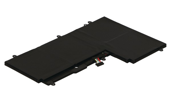 ThinkPad Yoga 700-14ISK Batterie (Cellules 4)
