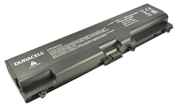 ThinkPad T430i Batterie (Cellules 6)
