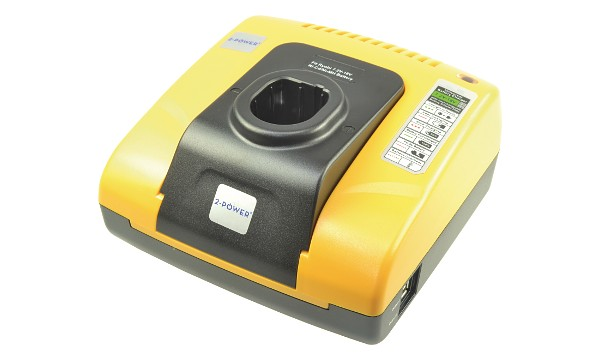 BPP-1820 Chargeur