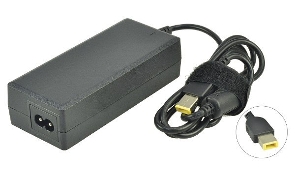 ThinkPad X1 Carbon Series Adaptateur
