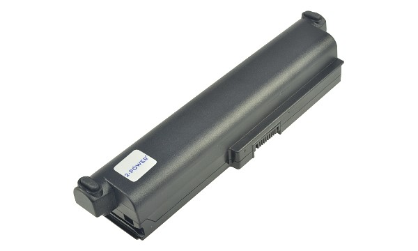 Satellite L655-1FM Batterie (Cellules 12)