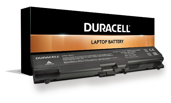 ThinkPad SL410K 2842 Batterie (Cellules 6)