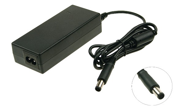 Business Notebook 6520s Adaptateur