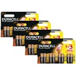 Pack de 32 Duracell Plus Power AA