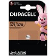 Duracell Plus Pile bouton